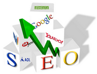 Search engines και directories