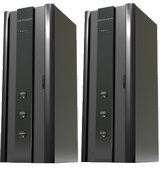βελτιστοποίηση ιστοσελίδας dedicated server shared hosting plan web server bad neighbors SEO blacklisted domains